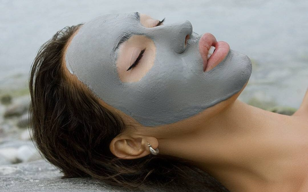 7 Step Mud Mask Process You Will Love