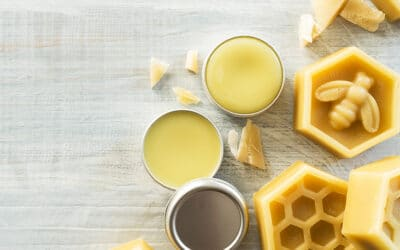 What is Beeswax? Learn the Process, Benefits, and Uses