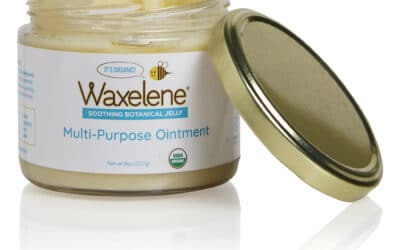 What is the Best Skin Ointment?