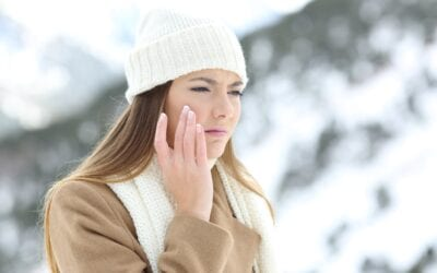 How to Avoid Winter Rash the Natural Way