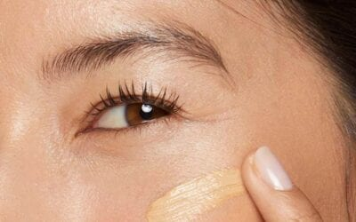 How to Tighten Skin at Any Age