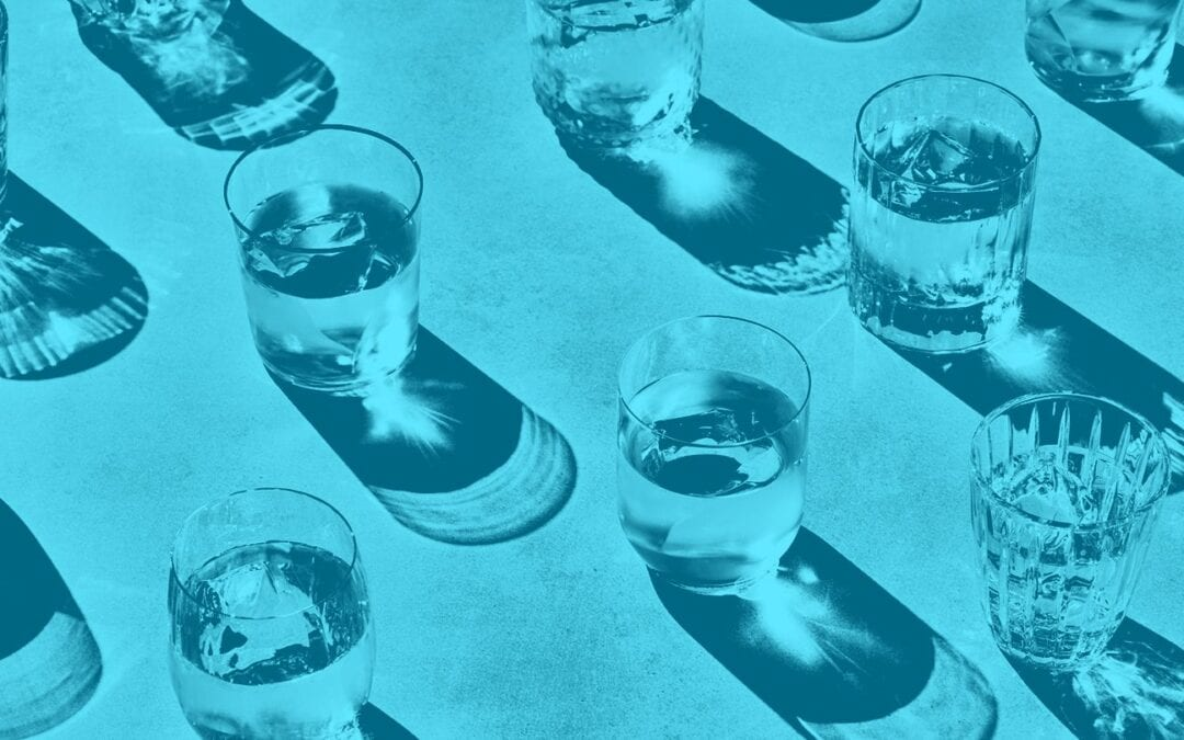 How Does Water Benefit Your Skin? Learn More